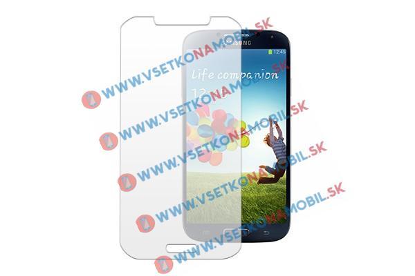 Ochranné tvrdené sklo Samsung Galaxy S3