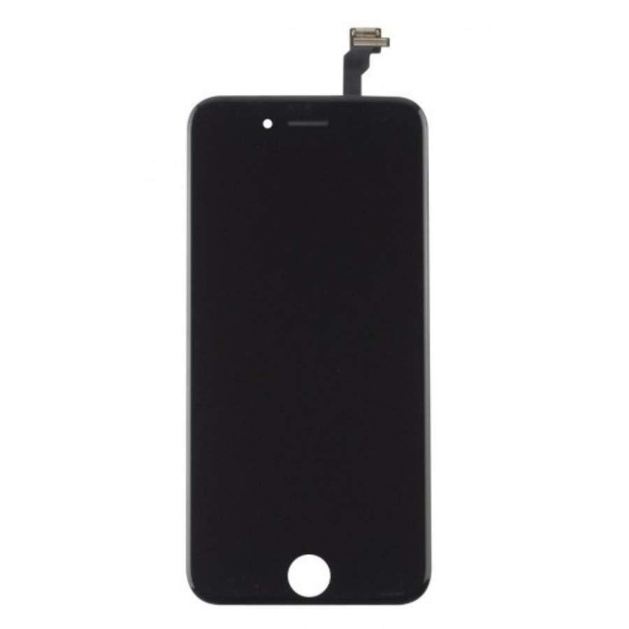 Apple iPhone 6S LCD Displej + dotyková plocha AAA černý