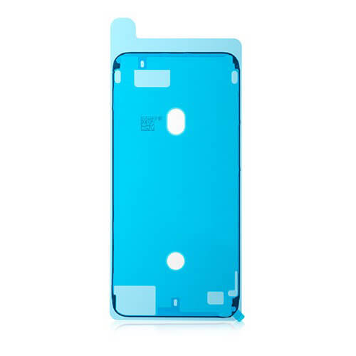 Apple iPhone 7 - lepku pod LCD