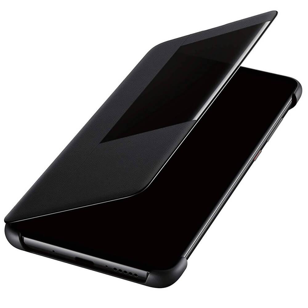 HUAWEI SMART VIEW COVER Huawei Mate 20 černý
