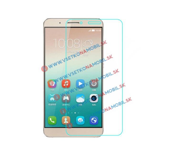Ochranné tvrzené sklo Huawei Shot X / Huawei Honor 7i