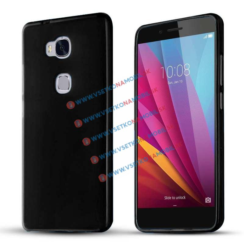 FORCELL Ochranný obal na mobil Honor 5X