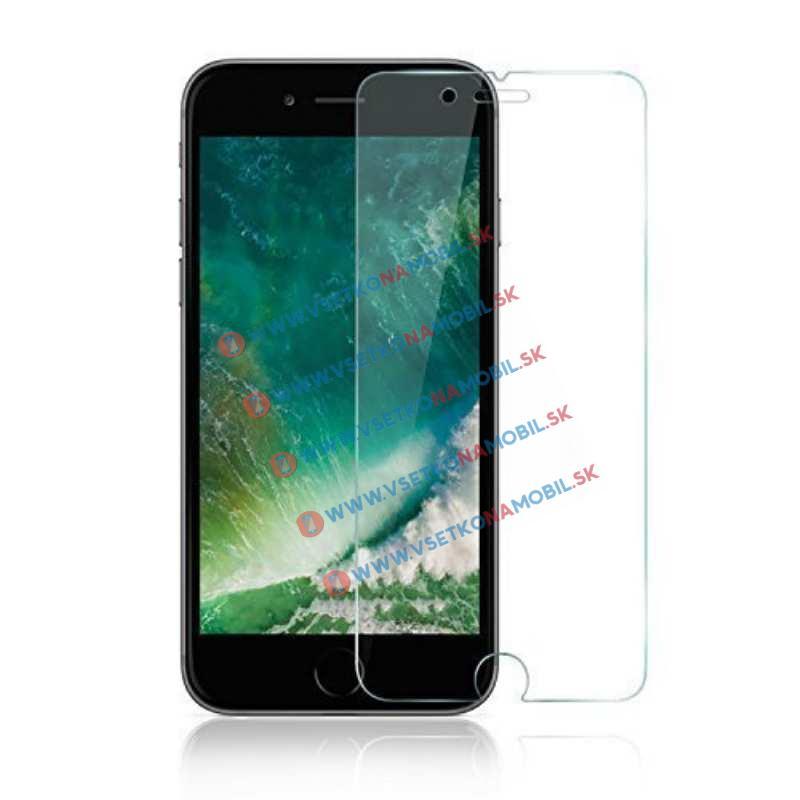 FORCELL Ochranné tvrzené sklo Apple iPhone 7 / iPhone 8