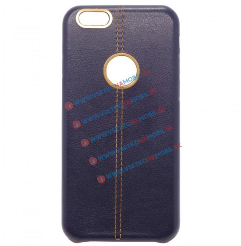 FORCELL SKIN Ochranný obal Apple iPhone 7   iPhone 8 modrý 8e23fc0459c