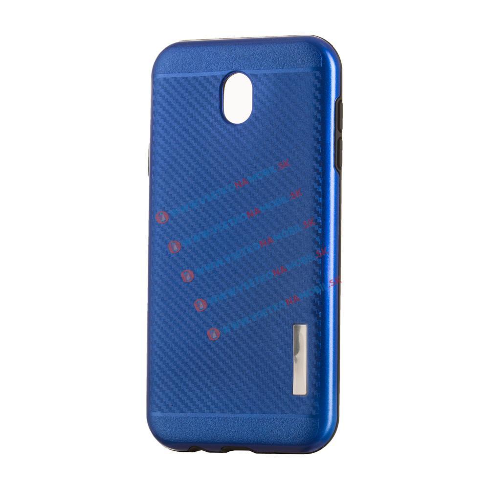 ARMOR Ochranný obal Samsung Galaxy J5 2017 (J530) modrý