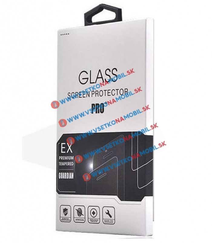 "FORCELL Temperované tvrdené sklo Apple iPad Pro 10,5"""