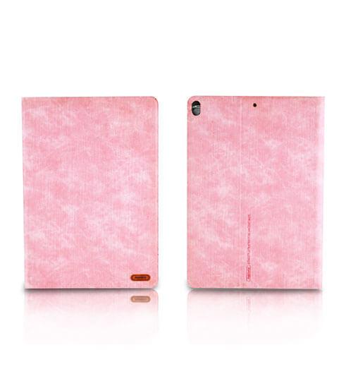 "REMAX PURE Ochranný obal iPad Pro 10,5"" ružový"