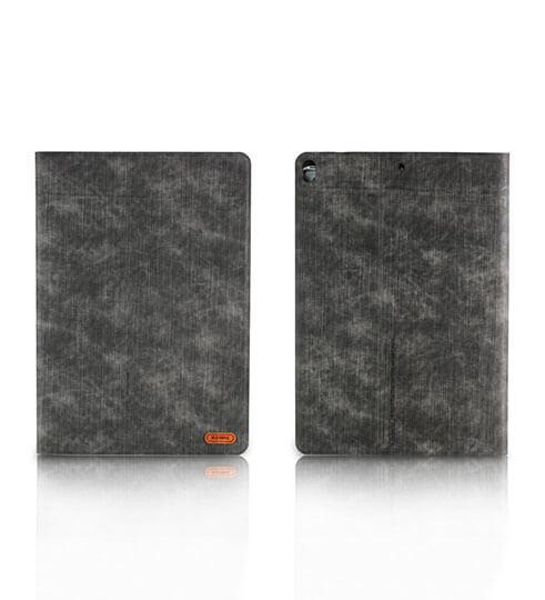 """REMAX PURE Ochranný obal iPad Pro 10,5"""" čierny"""