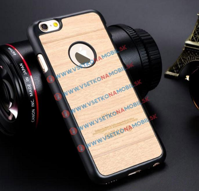 FORCELL Obal pre iPhone 6 / 6S LIGHT