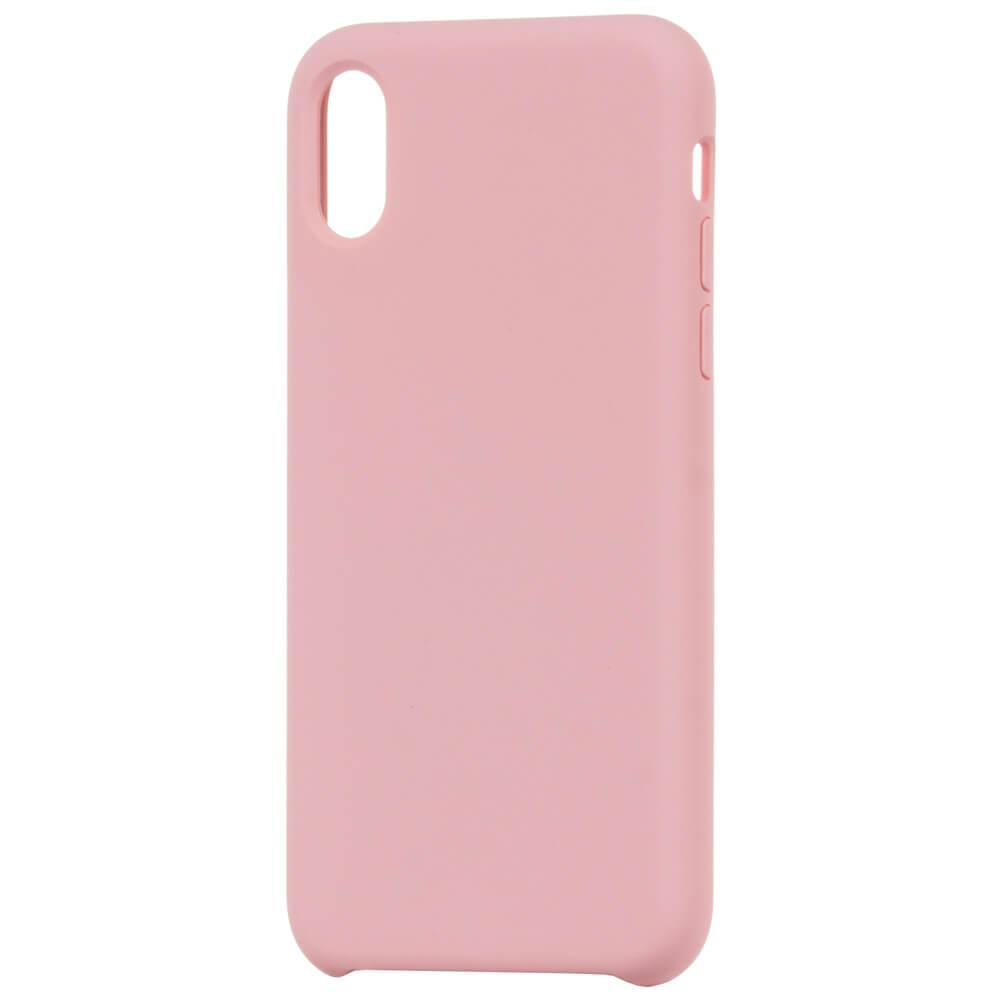 REMAX KELLEN obal Apple iPhone X   XS ružový e4eab67fe48