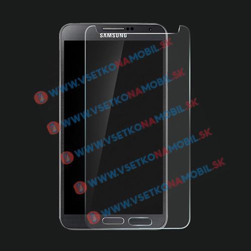 Ochranné tvrdené sklo Samsung Galaxy Note 3