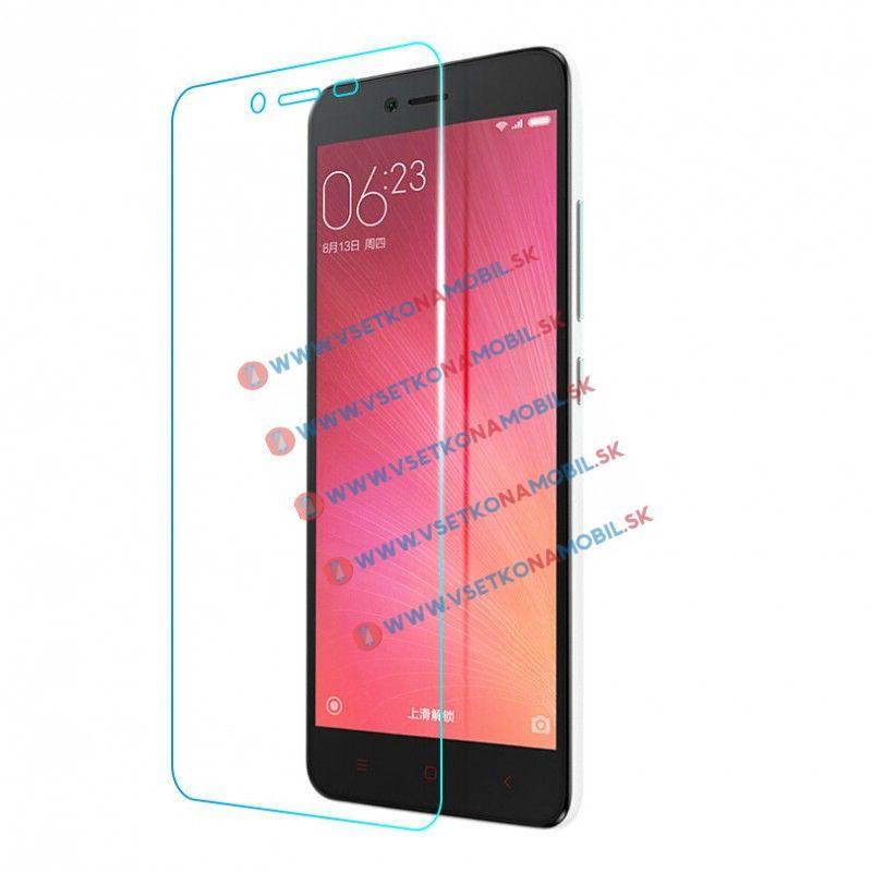 Ochranné tvrdené sklo Xiaomi Redmi Note 2