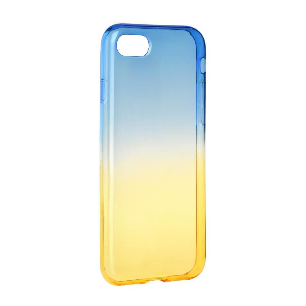 Apple silikonovy kryt na iphone 7 plus morsky modry mmqy2zm a levně ... 39ba8684cbc