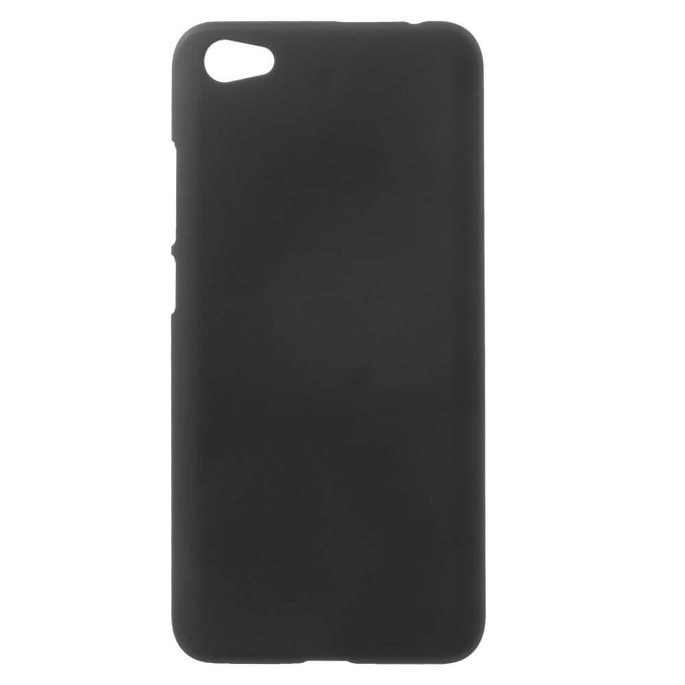 FORCELL HARD Plastový obal Xiaomi Redmi Note 5A černý