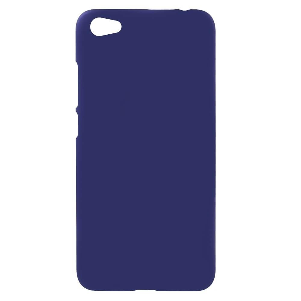 FORCELL HARD Plastový obal Xiaomi Redmi Note 5A modrý