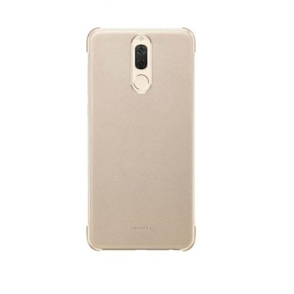 Huawei Faceplate Huawei Mate 10 Lite zlatý