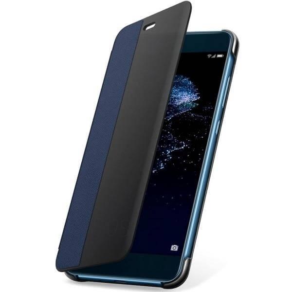 HUAWEI SMART VIEW COVER Huawei P10 Lite modrý