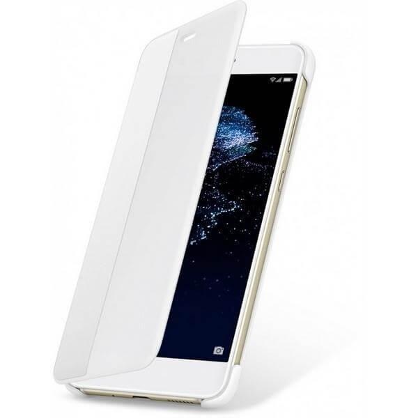 HUAWEI SMART VIEW COVER Huawei P10 Lite biely
