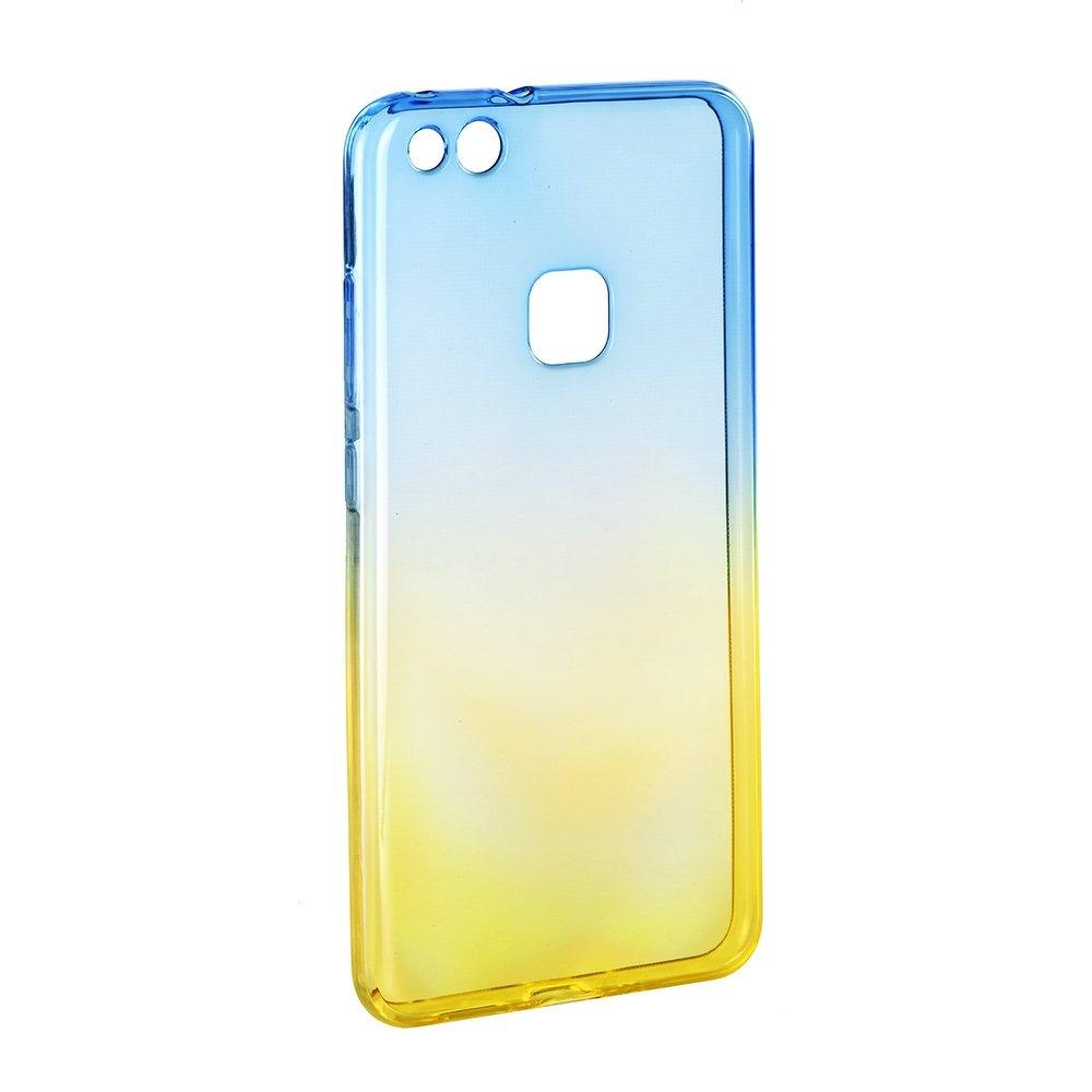 OMBRE Huawei P10 Lite modrý
