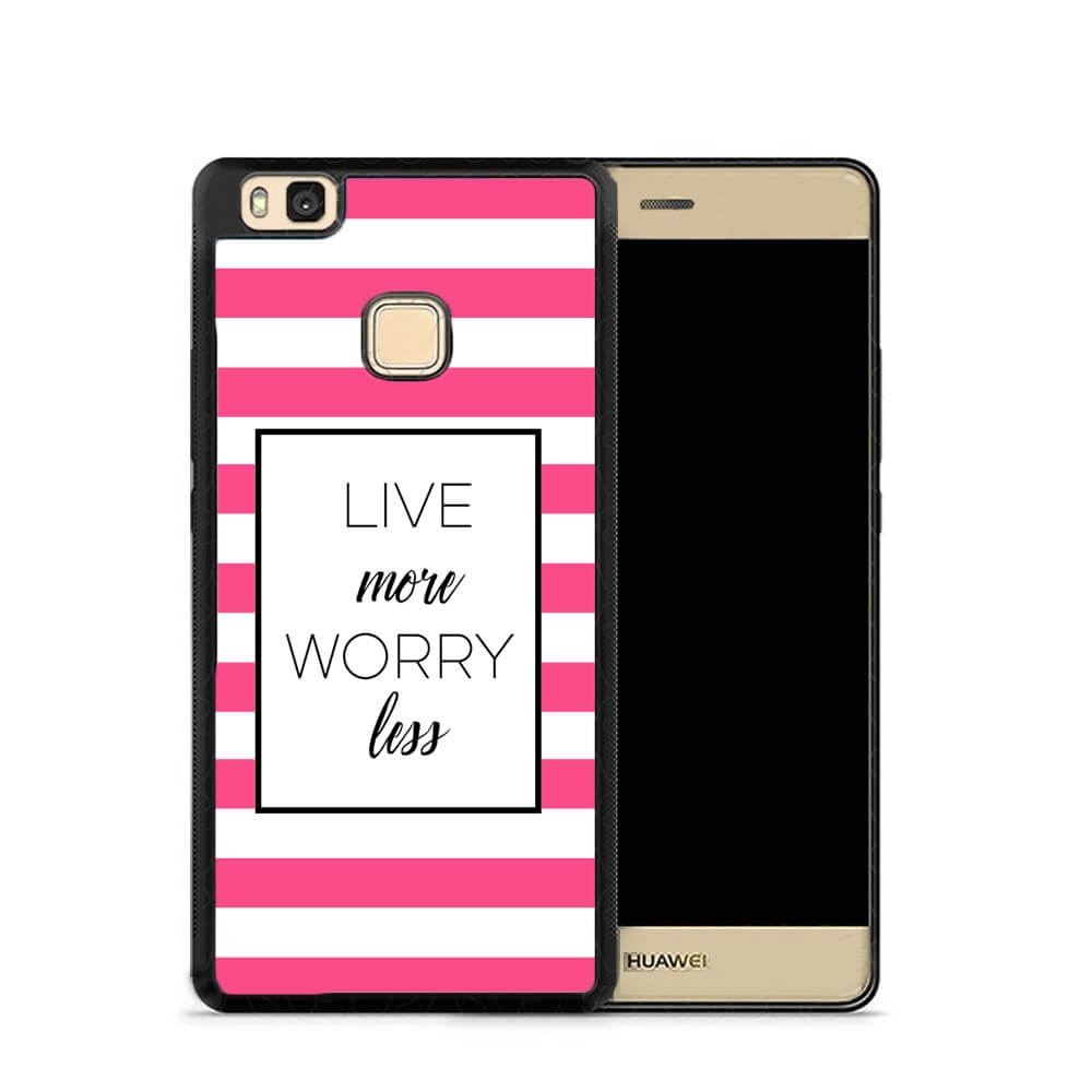 FORCELL MY ART 004 kryt Huawei P9 Lite LIVE MORE (011)