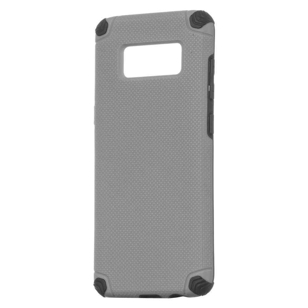 FORCELL LIGHT ARMOR Samsung Galaxy S8 šedý