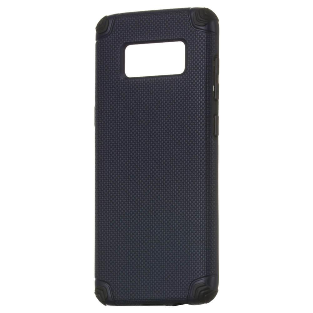 FORCELL LIGHT ARMOR Samsung Galaxy S8 modrý