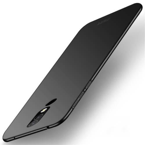 MOFI Ultratenký kryt Nokia 4.2 černý