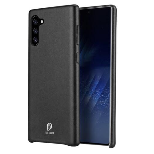 FORCELL DUX SKIN LITE Samsung Galaxy Note 10 čierny