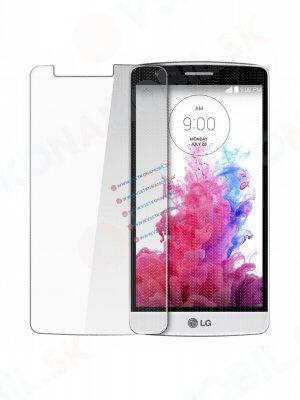 Ochranné tvrzené sklo LG G3S (LG G3 mini)