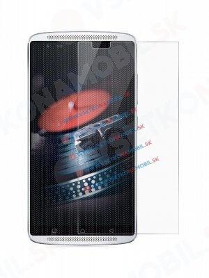 Ochranné tvrzené Lenovo Vibe X3