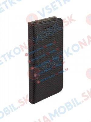 MAGNET Knížkové pouzdro LG G5 černé
