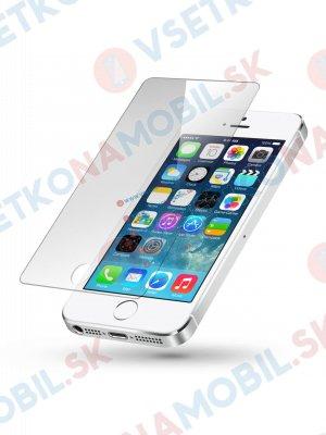 Ochranné tvrzené sklo Apple iPhone 4 / 4S
