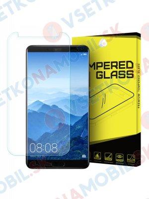 Tvrzené ochranné sklo Huawei Mate 10 Lite