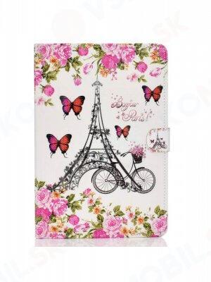 "ART zaklapovací obal Huawei MediaPad T5 10 ""PARIS"