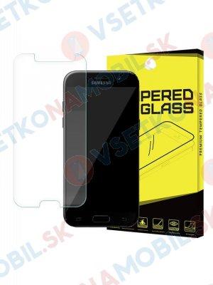 Ochranné tvrzené sklo Samsung Galaxy A5 2017 (A520)