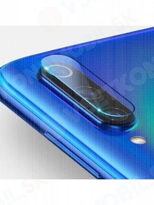 Tvrzené sklo pro fotoaparát Samsung Galaxy A70