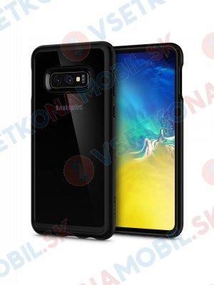 SPIGEN ULTRA HYBRID Samsung Galaxy S10e černý