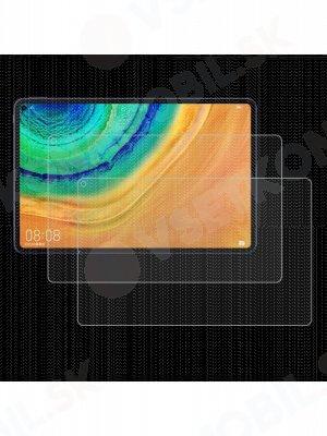 "2x Tvrdené ochranné sklo Huawei MatePad Pro 10.8"""