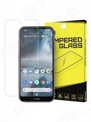 Tvrzené ochranné sklo Nokia 4.2