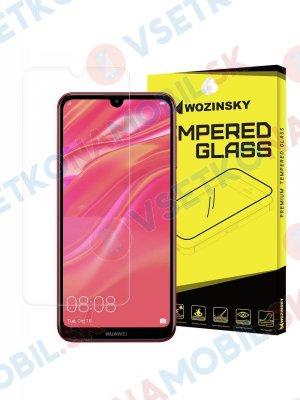 Tvrzené ochranné sklo Huawei Y6 2019 / Y6S 2019