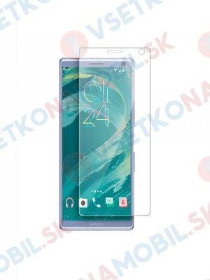 Tvrzené ochranné sklo Sony Xperia 10 Plus