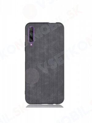 SHEEP Ochranný kryt  Huawei P Smart Pro čierny
