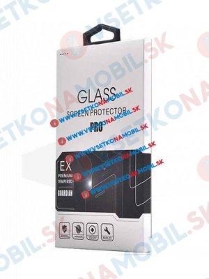 Ochranné tvrzené sklo Lenovo K6 / K6 Power