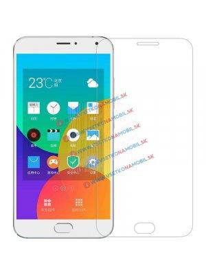 Ochranné tvrzené sklo Meizu Pro 5 / MX5 Pro
