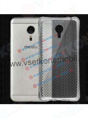 Ochranný obal Meizu M2 Note edges