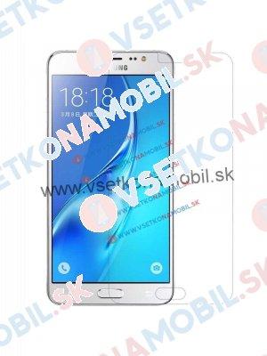 Ochranné tvrzené sklo Samsung Galaxy J5 2015 (J500)