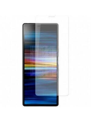 Tvrzené ochranné sklo Sony Xperia 1