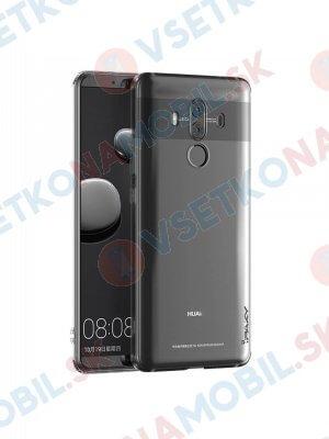 IPAKY SET Kryt + tvrzené sklo Huawei Mate 10