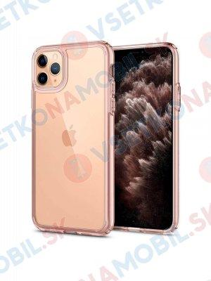 SPIGEN ULTRA HYBRID Apple iPhone 11 Pro ružový