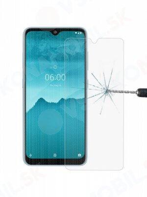 Tvrzené ochranné sklo Nokia 6.2 / Nokia 7.2